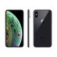 iPhone XS 64Gb (Space Gray) - фото 1