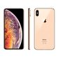 iPhone XS Max 512Gb (Gold) - фото 1