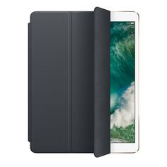 "Smart Cover для iPad Pro 10,5"" Charcoal Gray"
