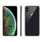 iPhone XS Max 256Gb (Space Gray) - фото 1
