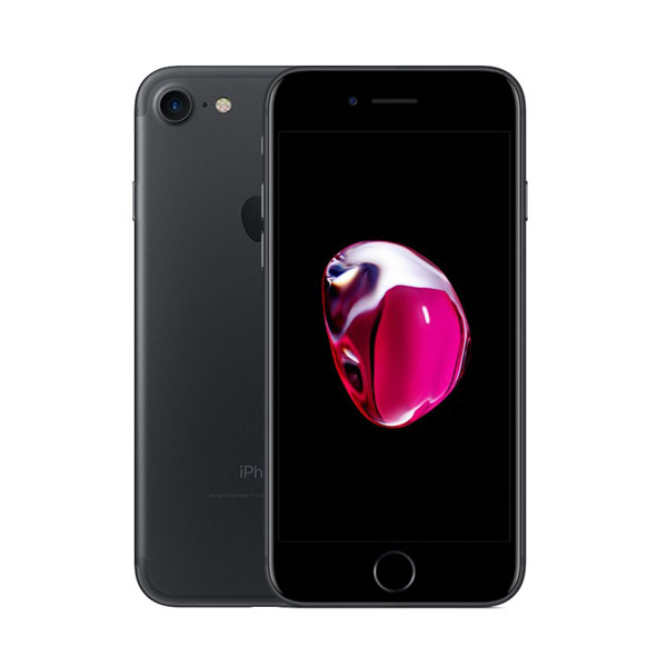iPhone 7 32Gb (Black)
