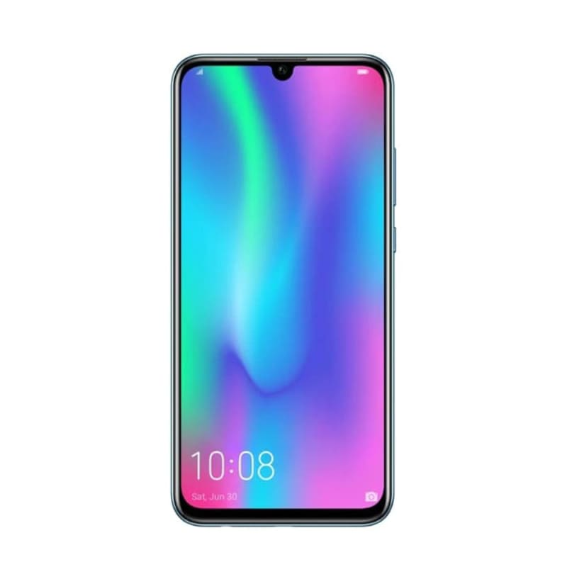Huawei Honor 10 Lite 3/64 Gb Голубой / Blue