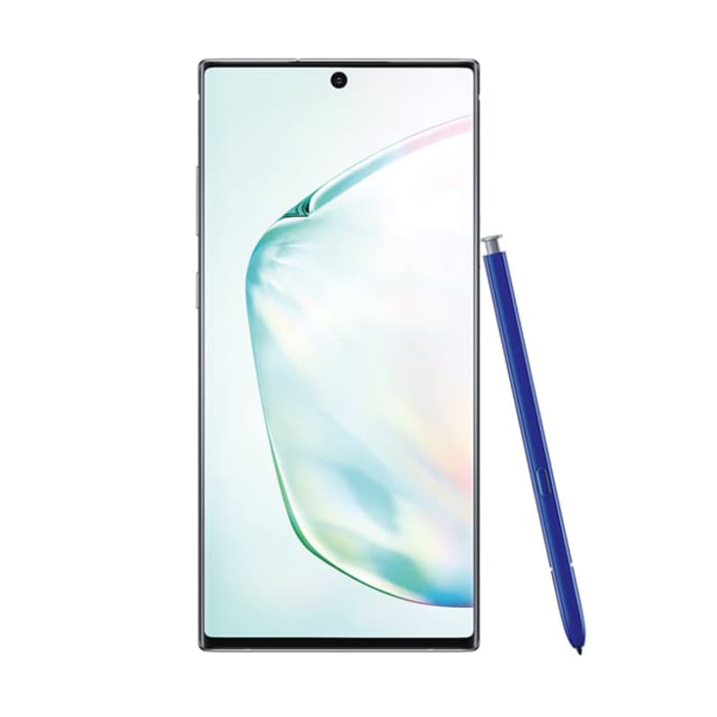 Galaxy Note 10 8/256Gb Aura Glow/ Аура
