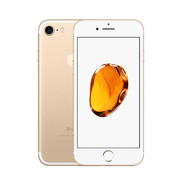 iPhone 7 32Gb (Gold)