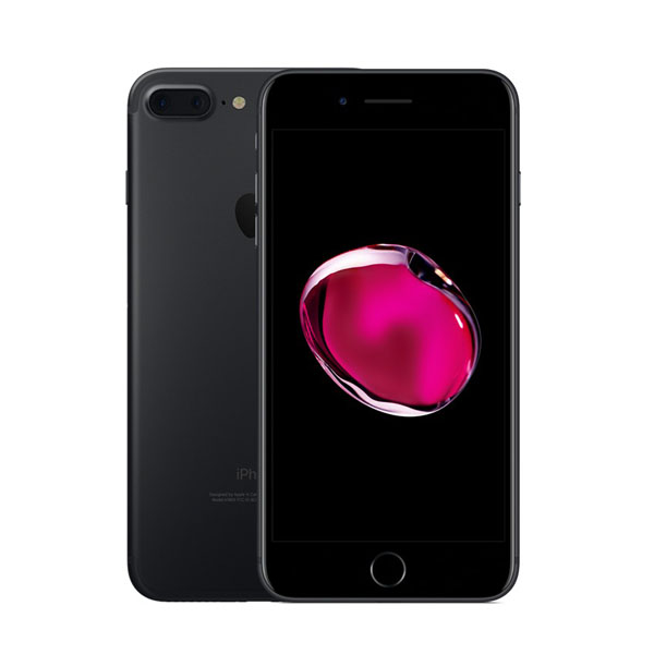 iPhone 7 Plus 256Gb (Black)