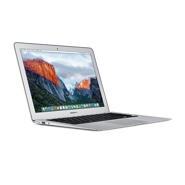 "MacBook Air 13"" 128GB Flash MMGF2"