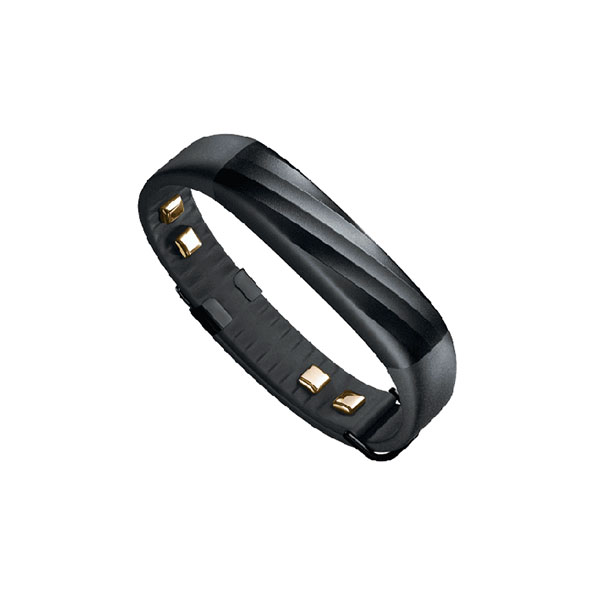 Браслет Jawbone UP 3 Black