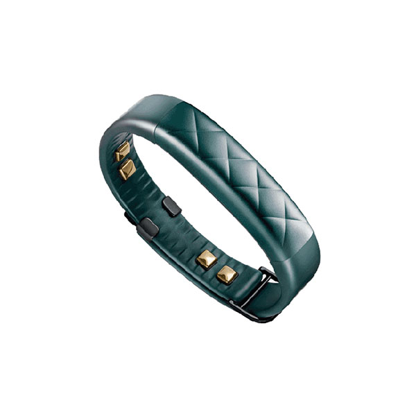 Браслет Jawbone UP 3 Teal