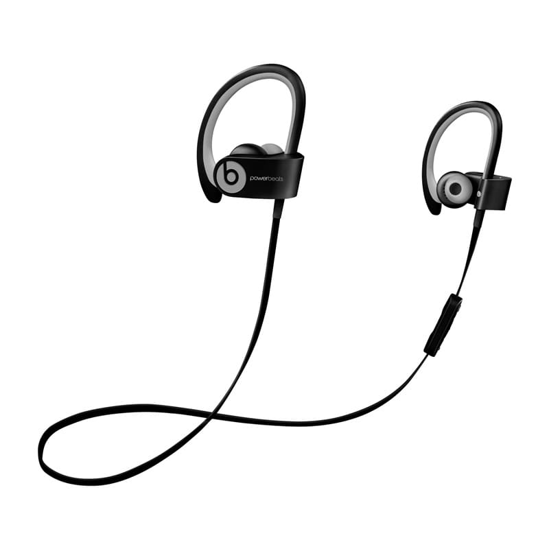 Beats PowerBeats 3 Wireless Black