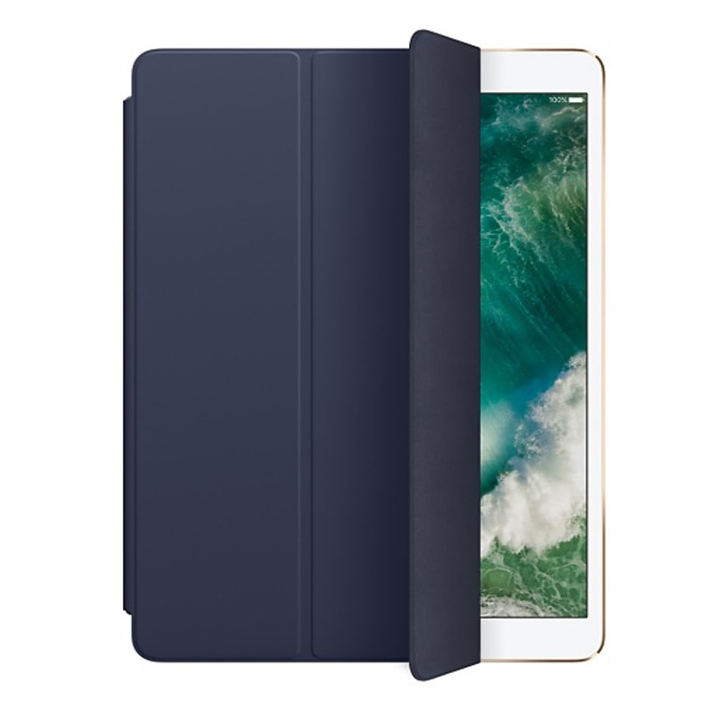 "Smart Cover для iPad Pro 10,5"" Midnight Blue"