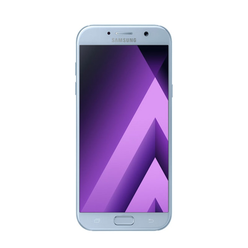 Galaxy A5 (2017) 32Gb SM-A520F Blue