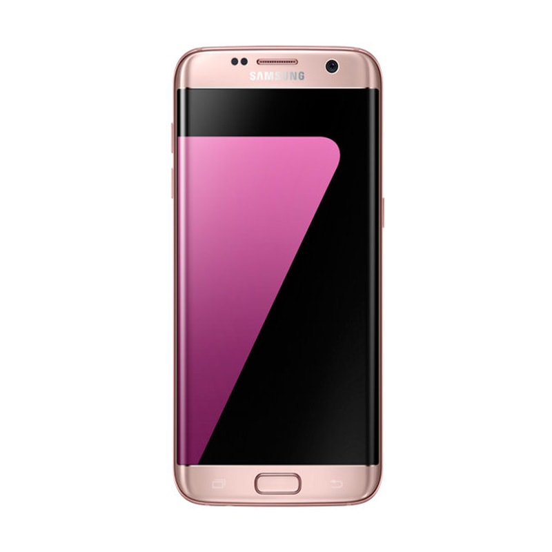 Galaxy S7 Edge 32Gb Rose