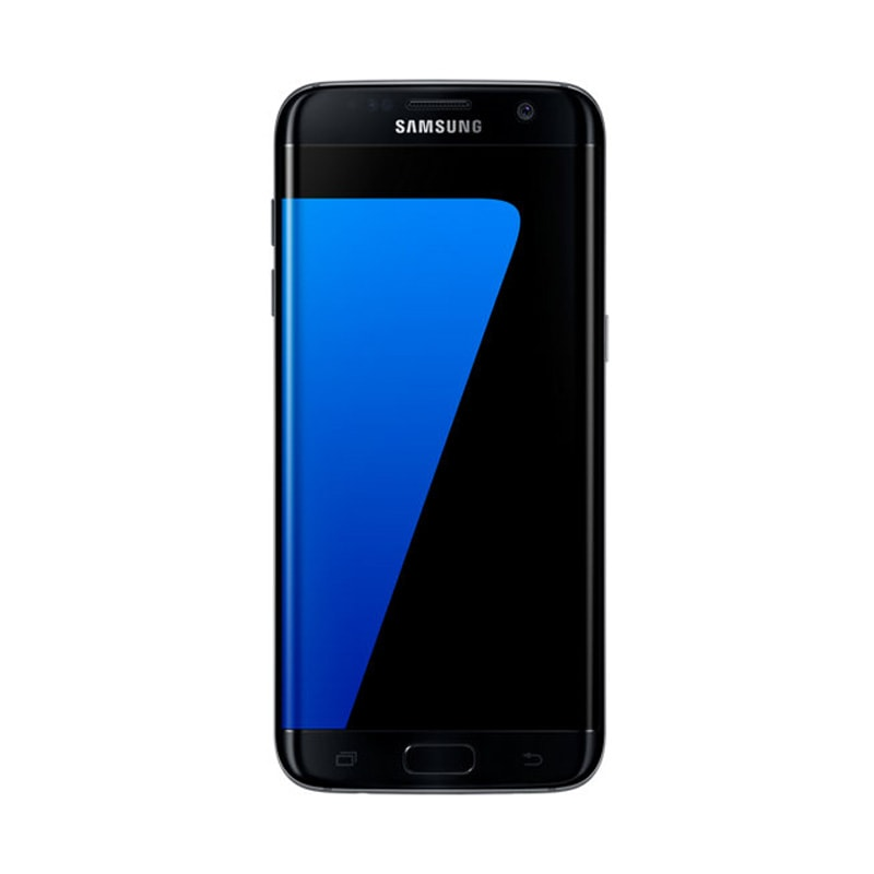 Galaxy S7 32Gb Black