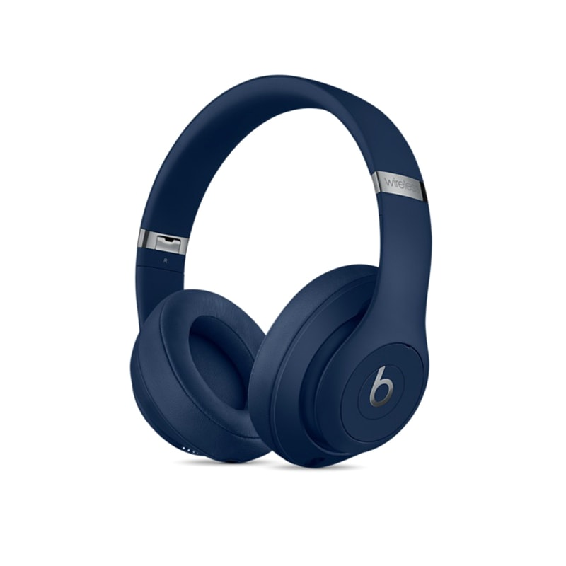 Beats Studio3 Wireless Blue