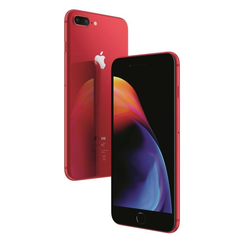 iPhone 8 Plus 64Gb (Red)